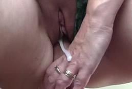 Porno maduras en 4k follando a pelo