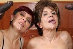 ancianas gratis el mejor culo del porno