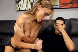 Vídeos gratuitos de incesto porno en videosxxxmaduras