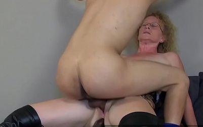 porno x viejas follando por el culo