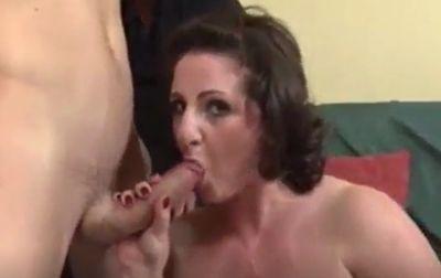 brutal anal videos porno de gorditas