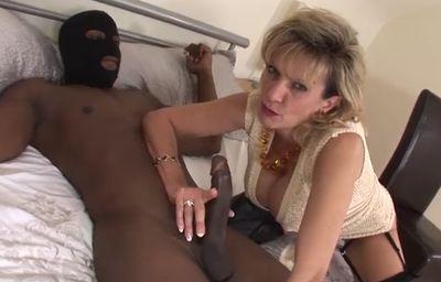 Mamas maduras innfieles porno duro Madura Infiel Le Demuestra Al Cornudo De Su Marido Como Folla Con Otro Videosxxxmaduras Xxx