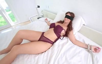 Mama chupada por marido desnudo video xxx