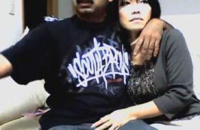 imagen Paquistaní se folla en la webcam a una mujer casada japonesa